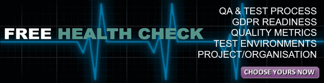 healthcheck7.png